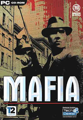 Mafia [Full DVD] Espaol 2 link