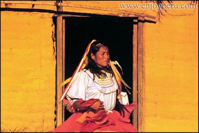 Cuales Fueron Los Aportes Culturales De Los Indigenas En Venezuela