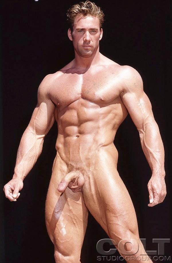 boys hot sexy naked