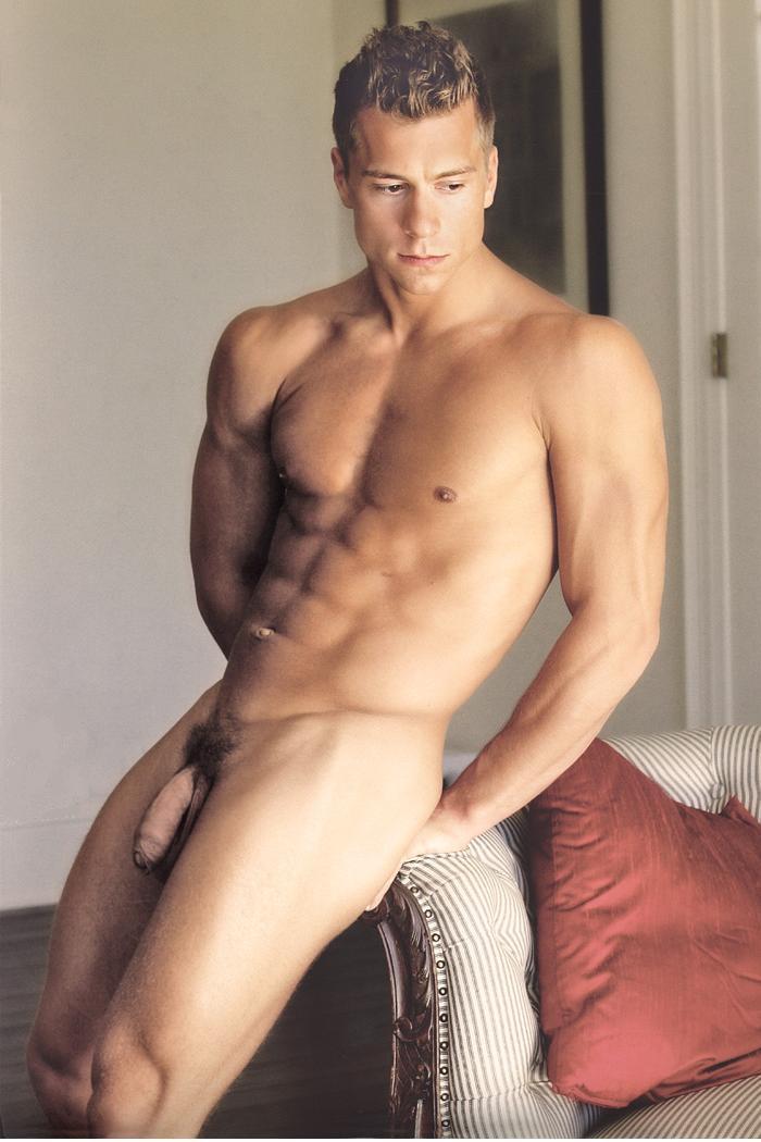 jennifer hudson thick booty naked tumblr