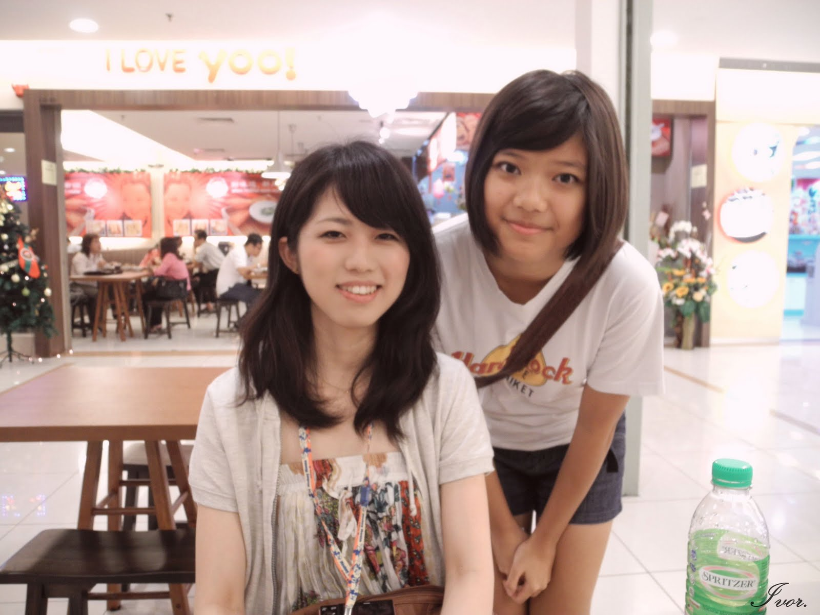 japanese girl vagina <b>...</b> <b>japanese girl</b> to us &amp; hang out with her. Joy&#39;s mum join the lion&#39;s club <b>...</b>