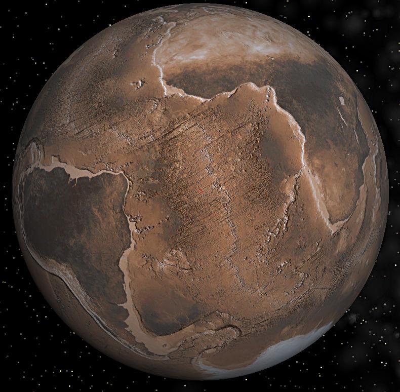 dry-earth11.jpg