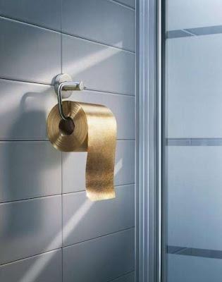 http://2.bp.blogspot.com/_OORyagu8ETY/TPcUH8P3jKI/AAAAAAAAC-w/jPqjaUsI9DI/s1600/funny-toilet-paper-7.jpg