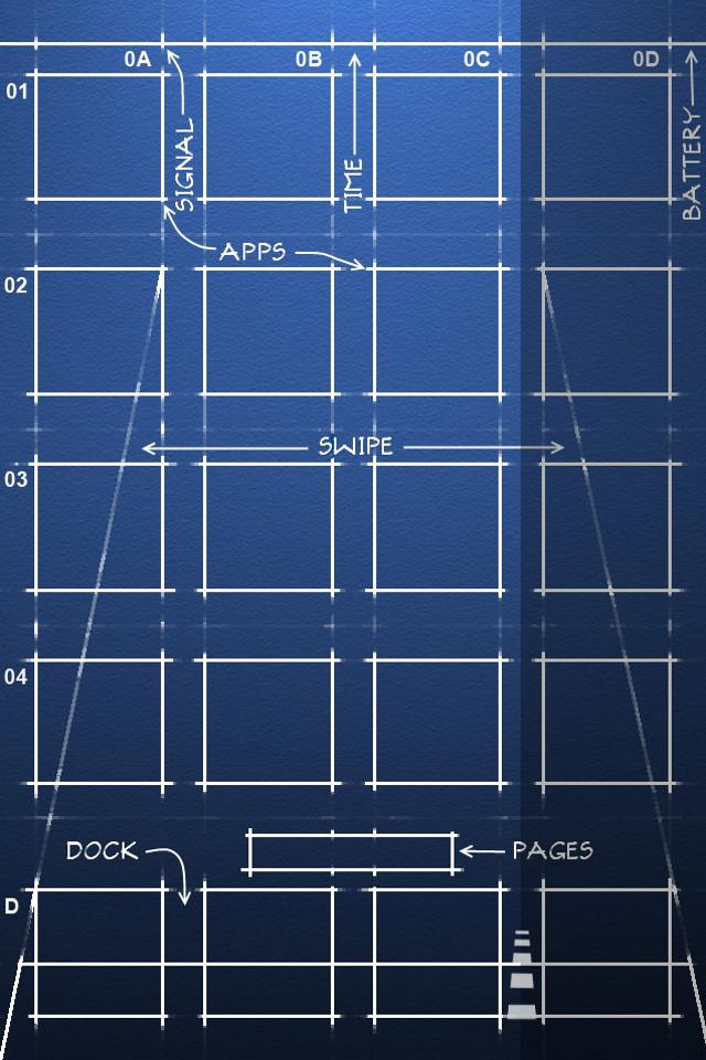 phone home screen wallpapers - photo #9