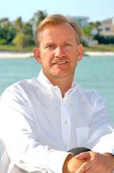 Robert Sherman Sarasota Realtor