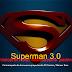 """Christopher Nolan salvara a """"Superman"""""""