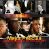 Cobertura Especial The Academy Awards 2010: Zona de Miedo gana el Oscar a Mejor Película