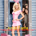 """Anna Faris protagonizara """"What's Your Number?"""""""
