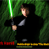 "Mark Hamill podría dirigir ""The Black Pearl"""