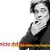 Benicio del Toro compartirá créditos con Cameron Diaz