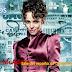 Rachel McAdams fuera de Sherlock Holmes 2
