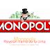 """Revelan trama de """"Monopoly"""""""