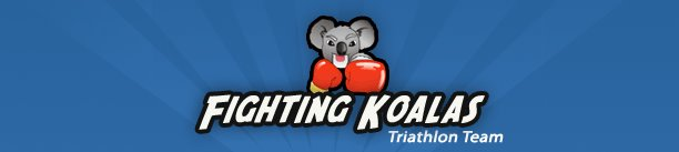 Kitchener Waterloo Fighting Koalas