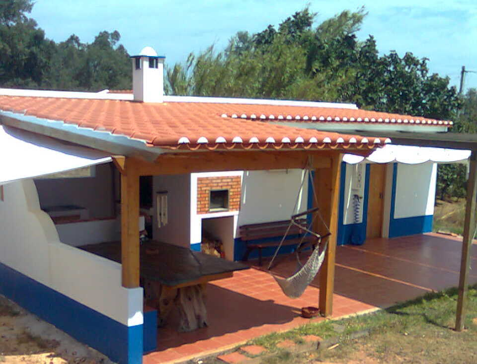 Pinterest the world s catalog of ideas - Pavimentos exteriores baratos ...
