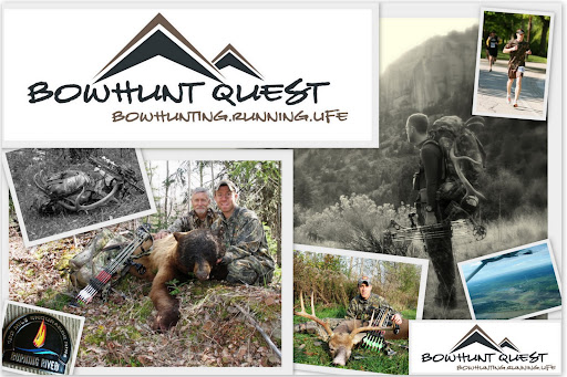 Bowhunt Quest