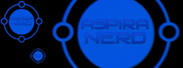 Aspira Nerd