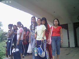 intrams 2007
