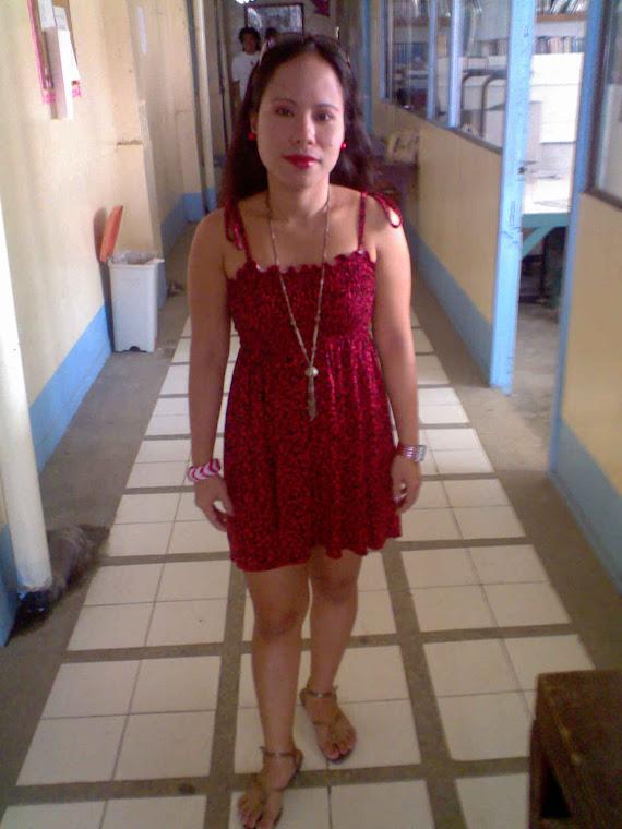 summer class 2008