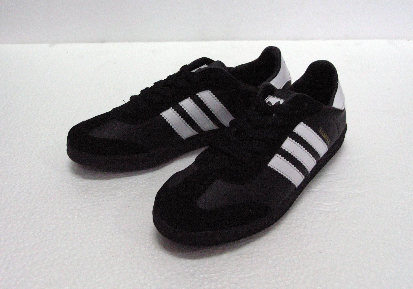 ADIDAS SAMBA | sepatu88.com