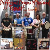Different Drums Of Ireland