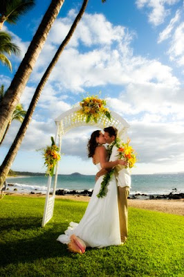 maui wedding planners, coordinators, maui weddings, maui phtography
