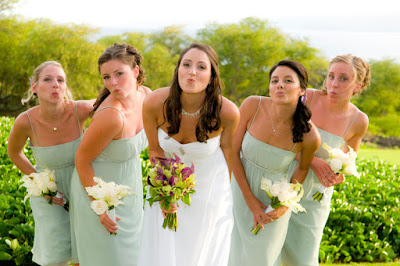 maui weddings planners wedding beach hawaii