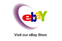 Insight Motorsports eBay Store