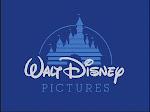 Clásicos Animados de Disney