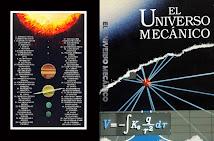 El Universo Mecánico