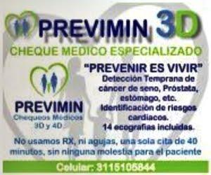 Ofrezca Publicidad Online