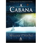 A CABANA- WILLIAM P. YOUNG