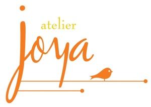 Atelier Joya