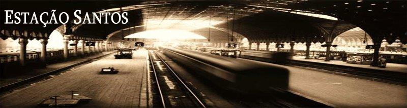 Estação Santos