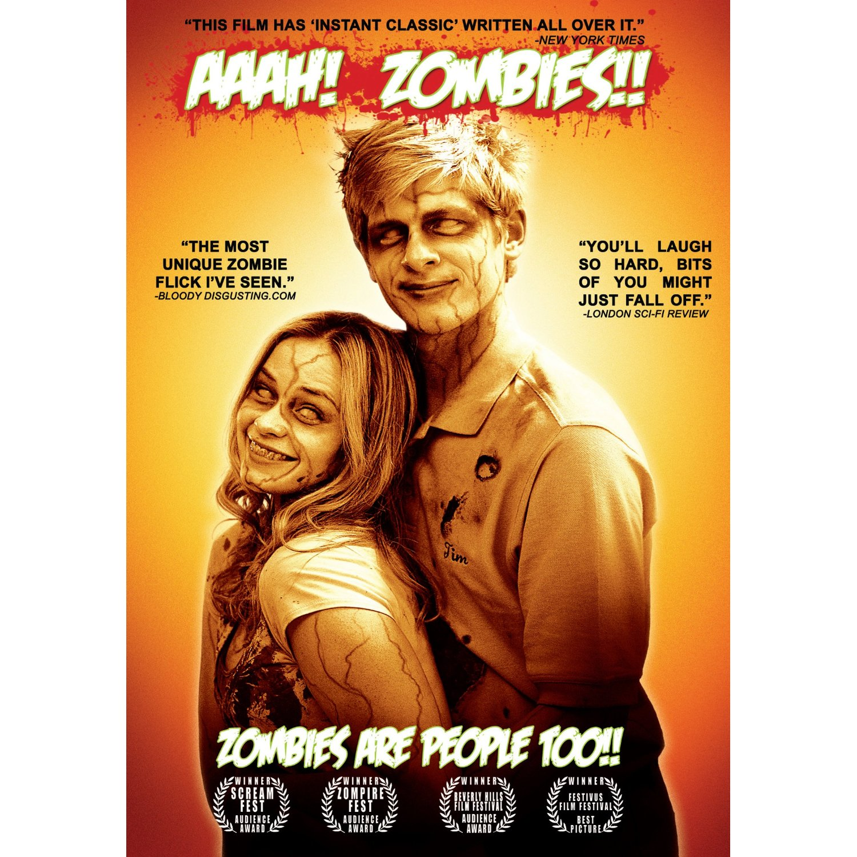 http://2.bp.blogspot.com/_OPbAxKeFvSg/TMjxgBNuRuI/AAAAAAAAAvI/_EPy-rk1iKU/s1600/dvd+Aaah!+Zombies.jpg