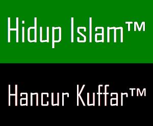 Hidup Islam™