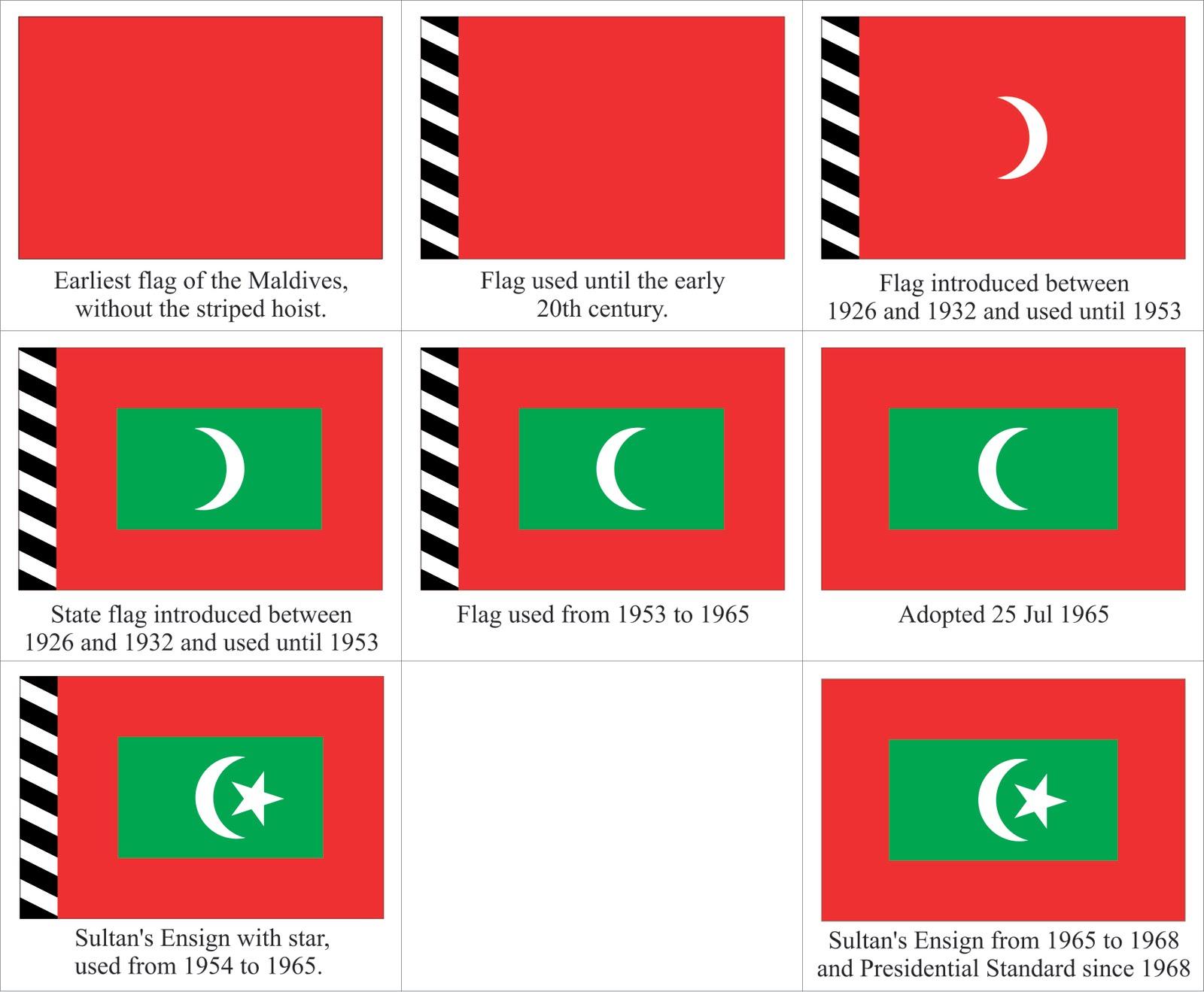 http://2.bp.blogspot.com/_OPdNyT_exR8/TE2CofT1anI/AAAAAAAAAM8/sJw_YrAMW7A/s1600/mv+flag+detail.jpg