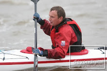 Eddystone challenge 2008