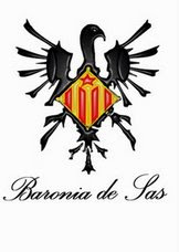 LA BARONIA DE SAS
