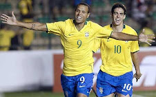 "The new-look, ""unBrazilian"" Brazil - 4-2-3-1 or 4-4-2? Probably neither."