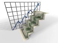 http://2.bp.blogspot.com/_OQ-UxCti5qo/SgJxzO-BvnI/AAAAAAAAAN0/E-kYrus-UtE/s200/dolar_grafica_finanzas_590.jpg