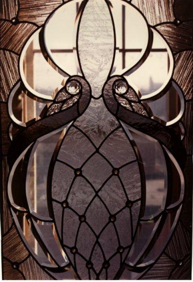 1000 Images About Art Deco Captivating Eclectic