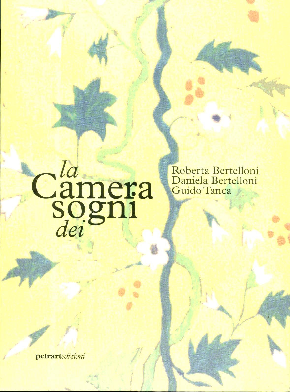 Petrartedizioni volumi e cataloghi d 39 arte in vendita for Camera dei sogni