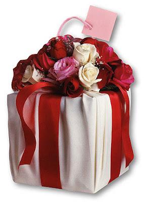 هدية لا تقدر بثمن elheddaf صورة هدية.jpg