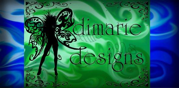 dimarie designs