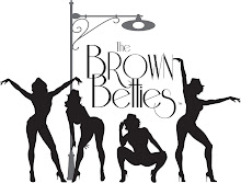 Who are The Brown Betties?