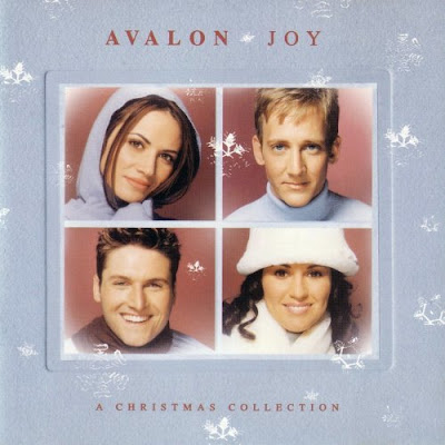 Avalon - Joy 2000