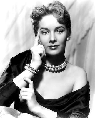Darling Vera Miles