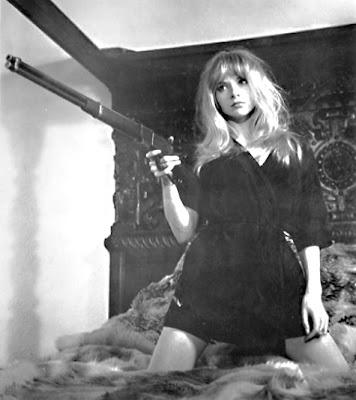 Marilyn Rickard
