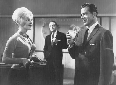 Dana Andrews asks, Got milk? Steady, Boyo!