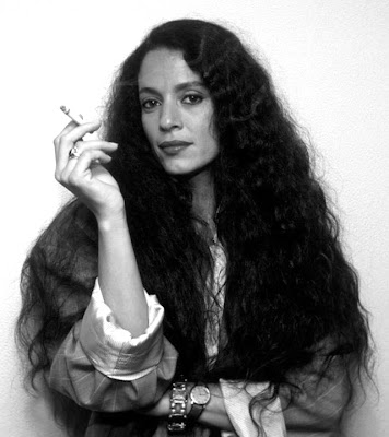 Sonia Braga